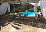 Location vacances Algaida - Ses alzines-4