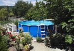 Location vacances Balchik - Guest House 51-3