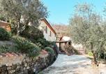 Location vacances  Province de Pistoia - Locazione turistica Bellavista (Pst180)-3