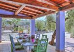 Location vacances Amaseno - Ev-Emma222 - Villa Ipazia 6-3
