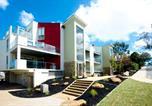Hôtel Cowes - Phillip Island Towers-1