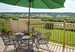 Location vacances Upottery - Valley View - Uk13238-1