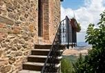 Location vacances Chianni - Chianni Apartment Sleeps 4 Pool Wifi-3