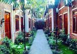 Location vacances Kampot - Son Vinh Guest House-1