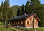 Location vacances Molveno - Chalet Brenta Dolomites-3