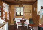 Location vacances Ferlach - Farm House Orainza-3