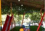 Location vacances Poros - Villa Elanova-3