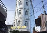 Hôtel Phú Quốc - Nhà nghỉ Ngọc Trí Phú-1