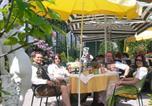 Location vacances Anif - Gasthof Hohlwegwirt-4