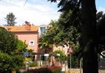 Location vacances Novigrad - Studio in Novigrad/Istrien 9579-3