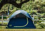 Camping Brésil - Camping Jaguaribe-1