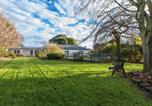Location vacances Launceston - 'Newry' Colonial Home and Farm Stay - free wifi-3