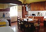 Location vacances Tresana - Casa Vacanze Nonna Nella-4