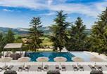 Location vacances Serravalle di Chienti - Villa Celeste-2