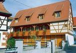 Location vacances Gertwiller - A l'Ancien Moulin-3