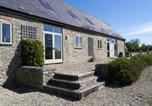 Location vacances Wantage - Spacious Open-Plan Home in Oxfordshire-2
