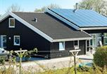 Location vacances  Danemark - Holiday Home Vandstedet Iv-2
