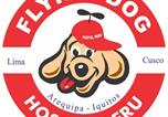 Hôtel Pérou - Flying Dog Hostel Iquitos-1
