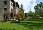 Location vacances  les pernueres - El Prau De Vidal I-3
