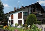 Location vacances Garmisch-Partenkirchen - Amici-1