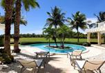 Location vacances Punta Cana - Villa Diamond Punta Cana-3