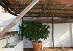 Location vacances Capri - Oliviero House-2
