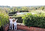 Location vacances Fucecchio - La Scuola Di Furio Apartments-2