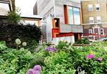 Location vacances Waterloo - Rundles Morris House Stratford-2