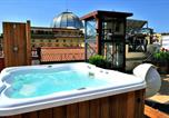 Hôtel Naples - La Ciliegina Lifestyle Hotel-4