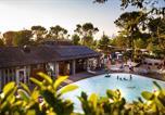 Camping Salionze - Altomincio Family Park-1