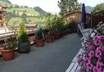 Location vacances Hopfgarten im Brixental - Pension Flatscher Sportcafe-3