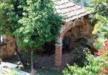 Location vacances Rovinj - Villa Pasis-3