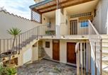 Location vacances Oristano - Casa Cristallo-3