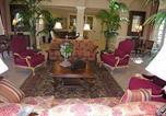 Villages vacances New Smyrna Beach - Global Resort Homes & Condos-3