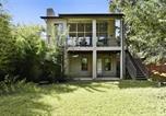Location vacances Austin - Modern Luxury Dream Home - Downtown Views - Best Location in Austin!-3