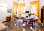 Location vacances Cineto Romano - Residenza Carlandi Tivoli-1