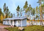 Location vacances Lappeenranta - Onni Village-3