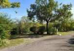 Camping avec Site nature Baix - Camping les 4 Saisons-4