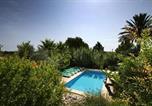 Location vacances Sant Llorenç des Cardassar - Pereto-1