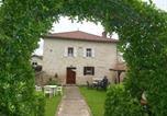 Location vacances  Ariège - Gîte Cérizols, 4 pièces, 6 personnes - Fr-1-419-385-1