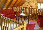 Location vacances Lapleau - La Coussiere-2