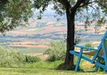 Location vacances Tolentino - Case Leonori-3