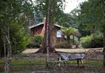 Location vacances Fentonbury - Tyenna River Cottages-4