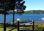 Location vacances San Carlos de Bariloche - Puerto Serena Cabañas & Spa-2