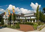 Hôtel Bad Neuenahr-Ahrweiler - Seta Hotel-1