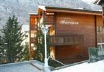 Location vacances Zermatt - Baccara Zermatt-1