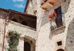 Location vacances Castel del Monte - La Torretta Medicea-1