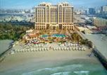 Hôtel أم القيوين - Ajman Saray, a Luxury Collection Resort-2