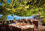 Location vacances Belmont-sur-Lausanne - Auberge de la Gare-3