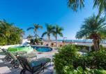 Location vacances San José del Cabo - Near Zipper's Surf Break, Villa Sun Guadalupe-2